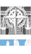 Geslabor Logo